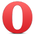 Download Opera 22.0.1471.70 Offline Installer | 2014