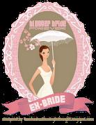 ♥ Ex-Bride ♥