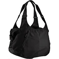 Timbuk2 Scrunchie Tote at MEC