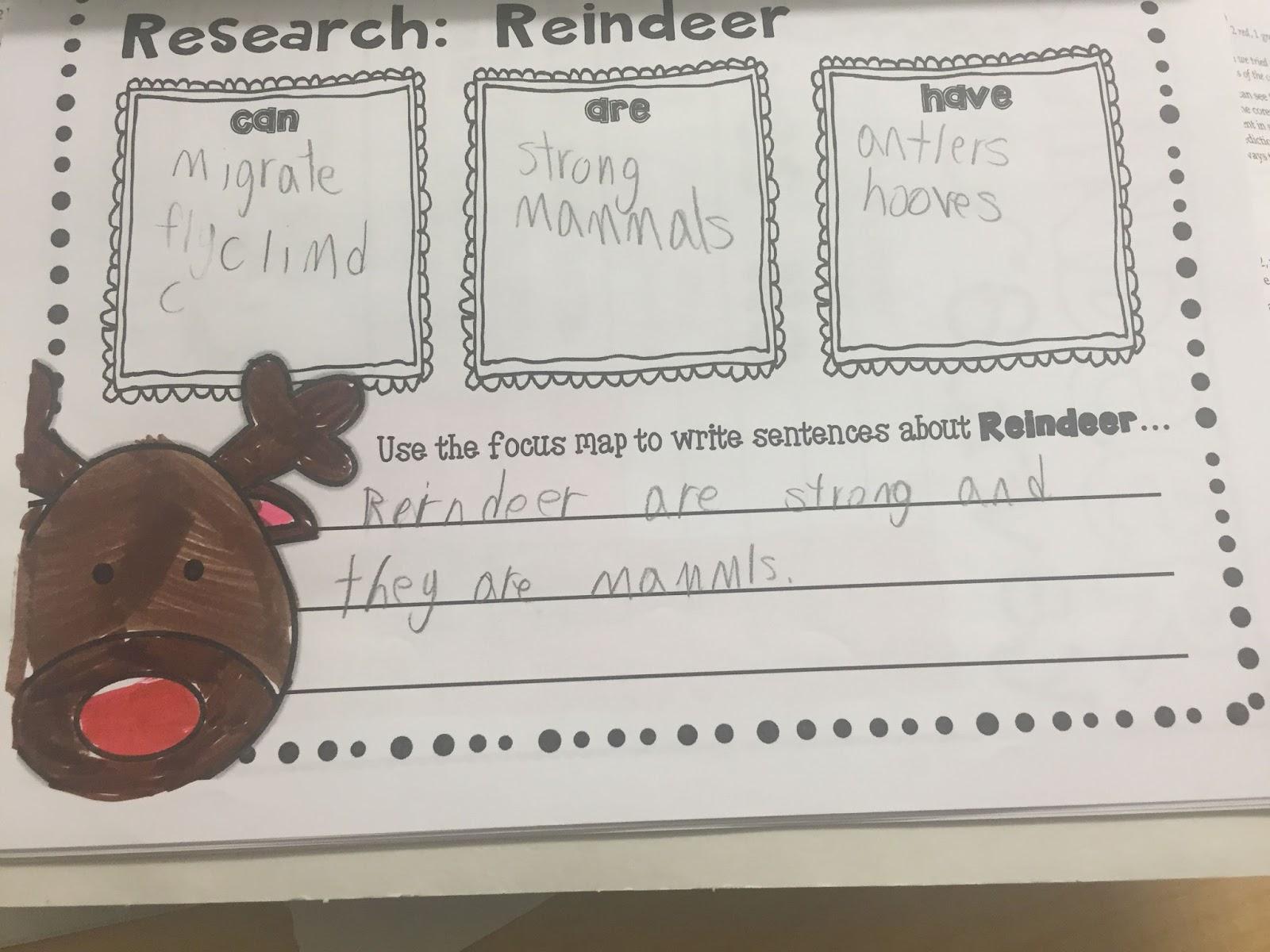 IMG_5262 miss vanchu's classroom blog reindeer