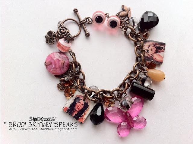 br001-britney-spears-charm-bracelets-malaysia