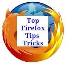 best internet browser tips