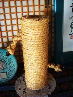 Tezutsu Hanabi - Tradisi Kembang Api Jepang