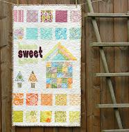 Modest Quilts