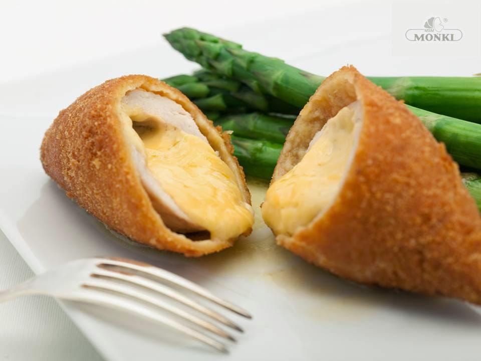 Czestochowskie Informacje Kulinaria Na Obiad Szwajcarska Odmiana