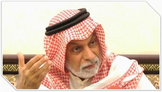من يدعم الحوثي لإضعاف السنه في اليمن