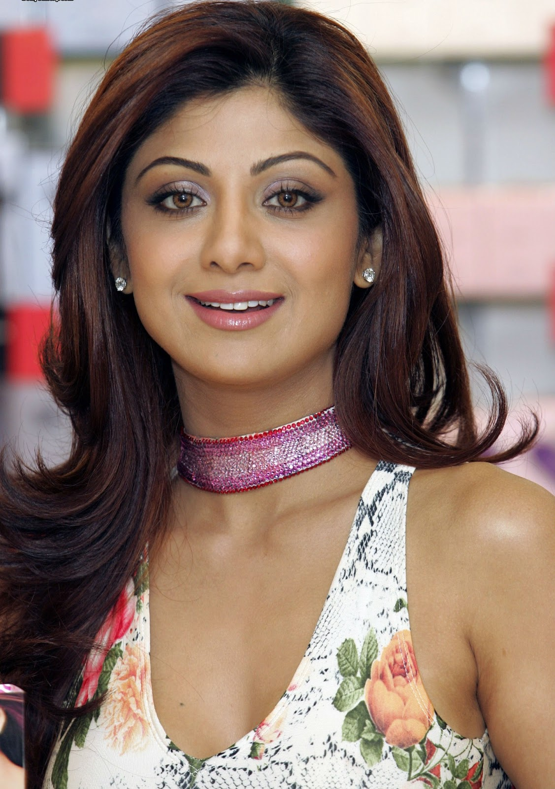 Shilpa Shetty Biography All In One