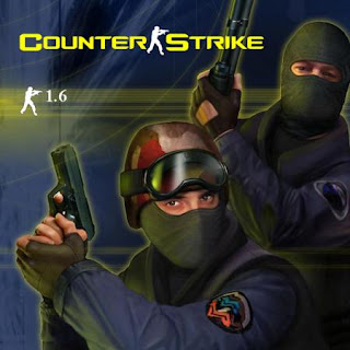 Download Half-Life 1.6 Full [Counter Strike] Game key crack