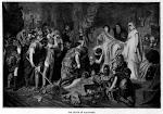 Ο Περιεργος Θανατος του Μεγαλου Αλεξανδρου