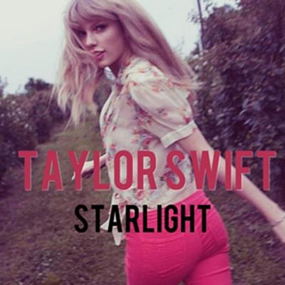 Lss Starlight Taylor Swift