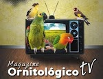 magazine ornitologico tv