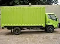 jasa sewa mobil truck di surabaya