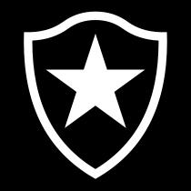 BOTAFOGO FUTEBOL DE REGATAS - Click na foto (escudo)