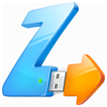 Zentimo xStorage Manager 1.7.5 Full Keygen 1