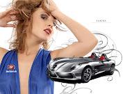 Fondos de Pantalla de Carros y Chicas chicas carros mujeres coches