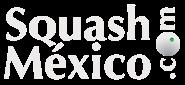 Squash México