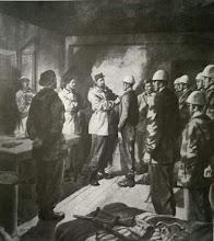 La Domenica del Corriere del 25 marzo 1945