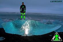Lunasurf Wetsuits