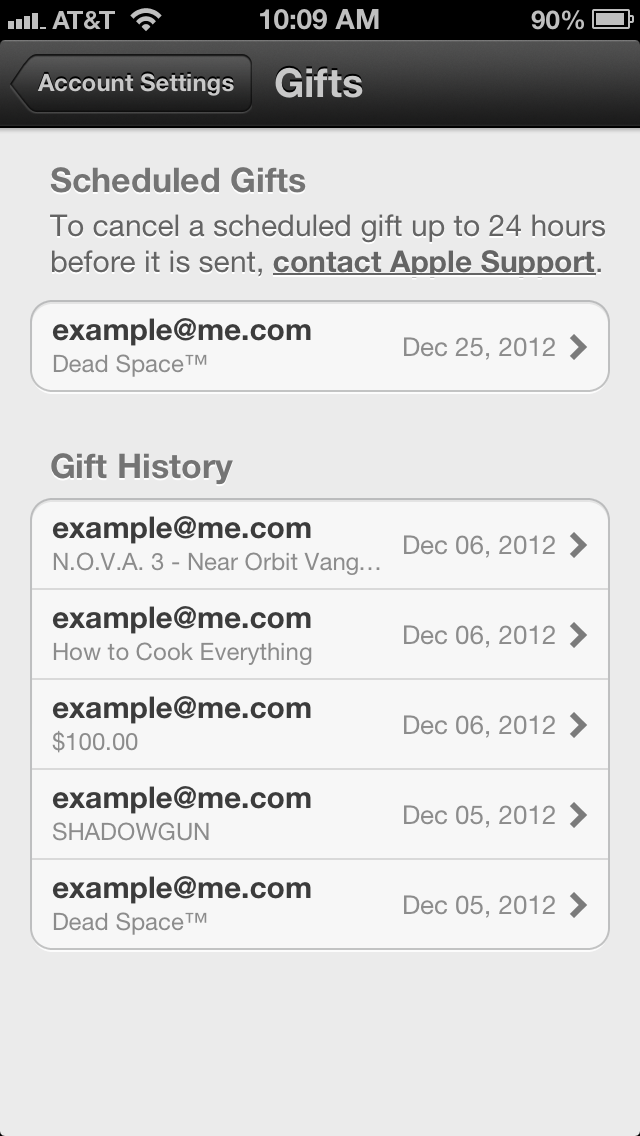Free itunes codes 2013 not expired