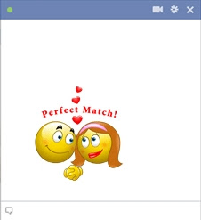 http://ketikwww.blogspot.com/2013/07/love-smileys-emoticon-facebook.html