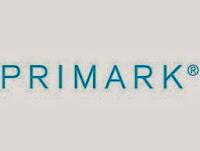 compras primark