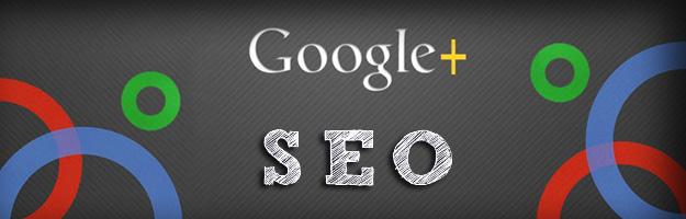 5 Keuntungan Google+ untuk SEO