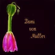 Dani von Müller