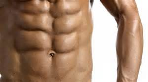 Tips For 6-pack Abs
