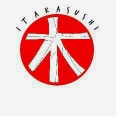 Itakasushi