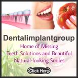 Dental Implant London