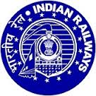 Railway Recruitment Board, RRB, Ahmedabad, Gujarat, RAILWAY, Railway, 12th, RRB logo