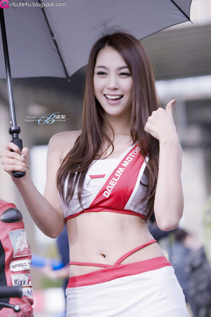 Ju-Da-Ha-2011-KSRC-R4-06-very cute asian girl-girlcute4u.blogspot.com