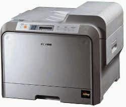 samsung clp 510 color laser printer driver. Black Bedroom Furniture Sets. Home Design Ideas
