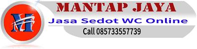 Jasa Sedot WC Surabaya Termurah