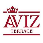 Aviz Terrace