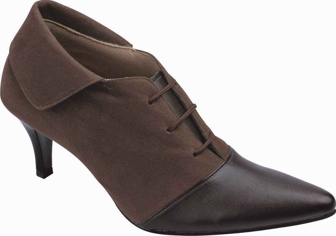 Jual Sepatu Kerja Wanita Cibaduyut, Grosir Sepatu Kerja Wanita Cibaduyut, Sepatu Kerja Wanita Cibaduyut Harga Murah, Sepatu Kerja Wanita Cibaduyut Online Murah