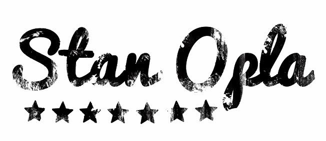 Stan Opla Designs