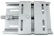 Gates belts hoses and applications adjustable motor for Adjustable motor base mount