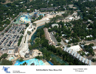 Neat waterpark resort image here, check it out