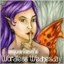 http://blog.aquariann.com/search/label/wordless%20wednesday