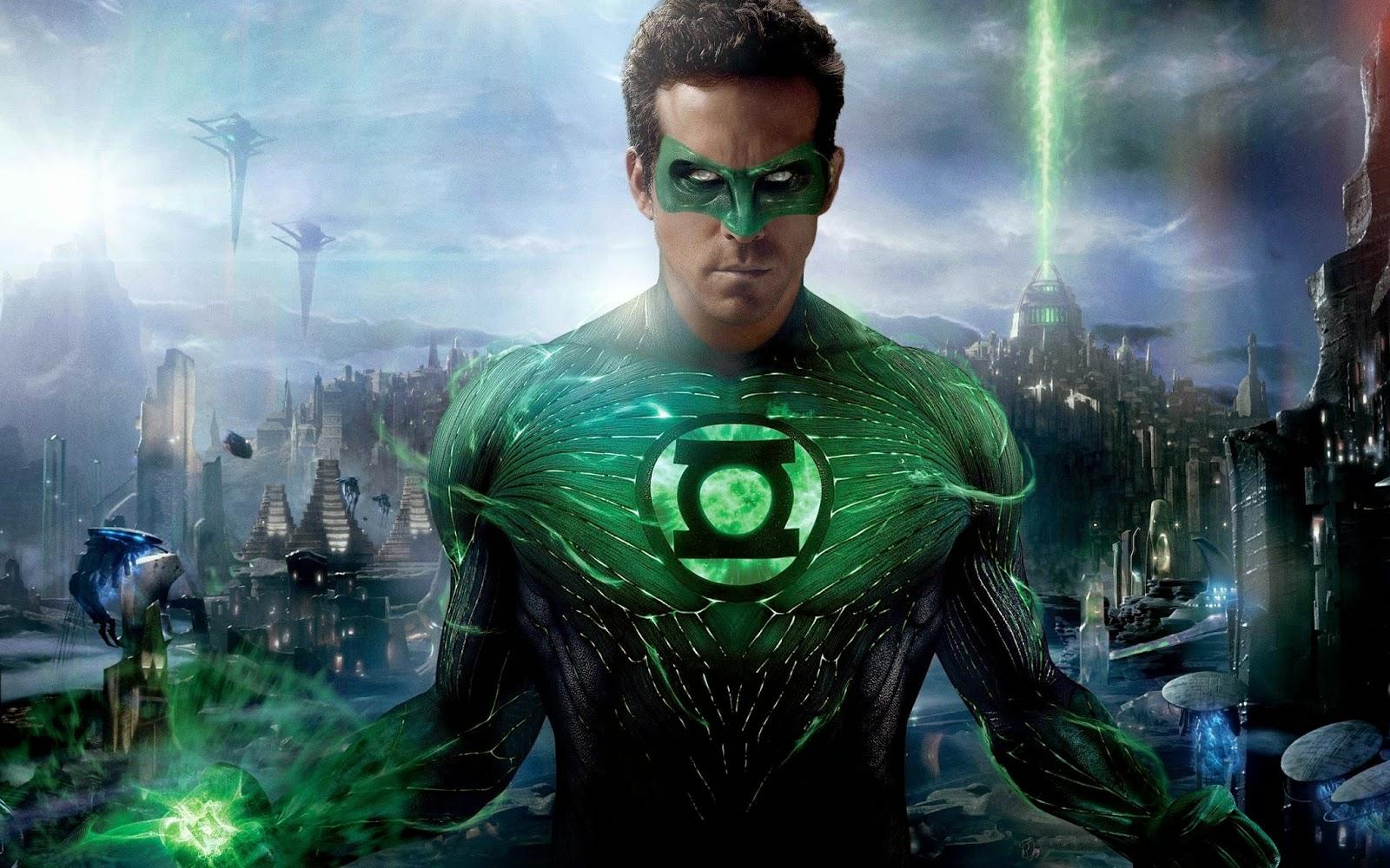 ảnh nền siêu anh hùng đẹp