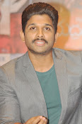 Allu Arjun latest stylish photos-thumbnail-15