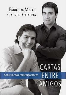 livro_carta_entre_amigos_fabio_de_melo_gabriel_chalita