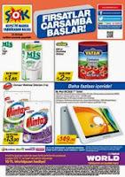 http://haberfirsat.blogspot.com/2014/01/sok-market-22-ocak-2014-aktuel-urunler-1.html