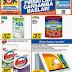 Şok Market 22 Ocak 2014 Aktüel Ürünler Kataloğu