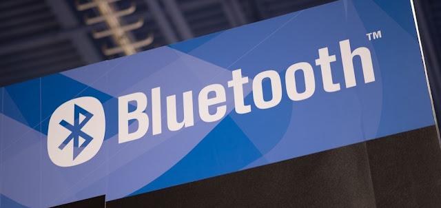 Bluetooth vai ficar muito mais poderoso no próximo ano