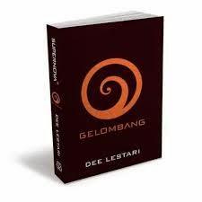 dee dewi lestari, novel supernova, dewi dee lestari, novel dewi lestari, supernova dewi lestari,