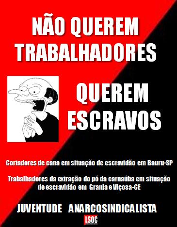 Juventude Anarco-sindicalista