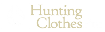 HuntingClothesPro