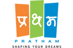 Pratham Marketing
